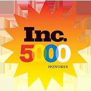 inc-50001