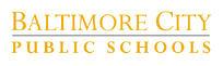 baltimore city public schools