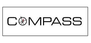 compass ad management