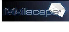 mailscape