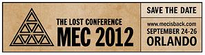 MEC 2012 Logo resized 600