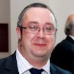 Andy Grogan
