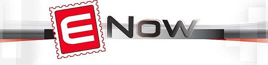 ENow Logo