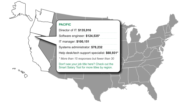Interactive Salary Map Preview resized 600