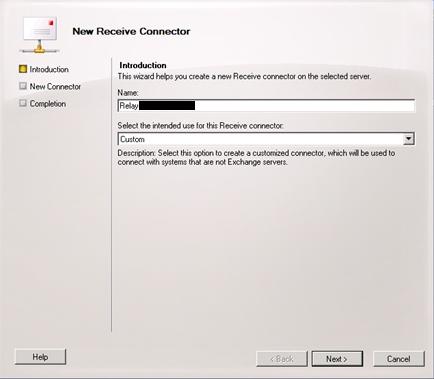 TM12.4.2 resized 600