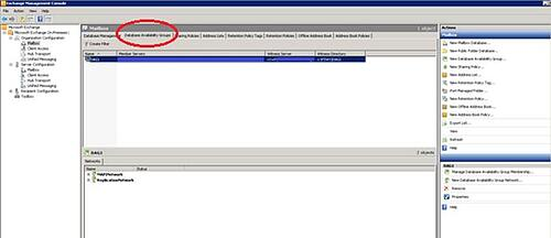 Persistent Chat Deployment 4