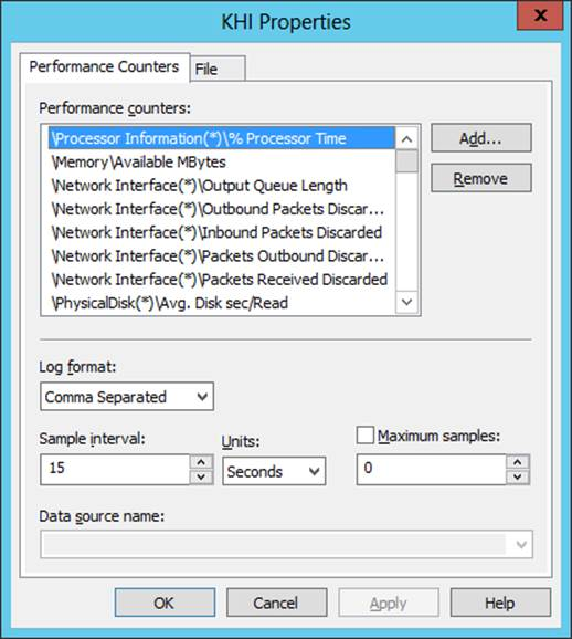 Persistent Chat Deployment 5