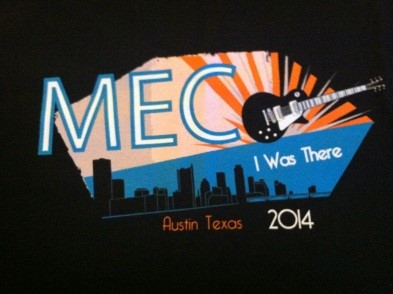 mec shirt
