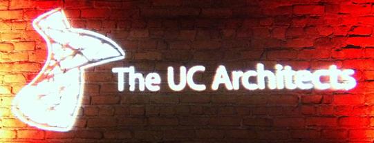 ucarchitects