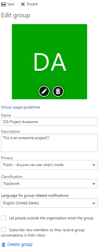 0365-groups2.png