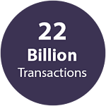 22bill_transactions
