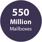 550mil_mailboxes