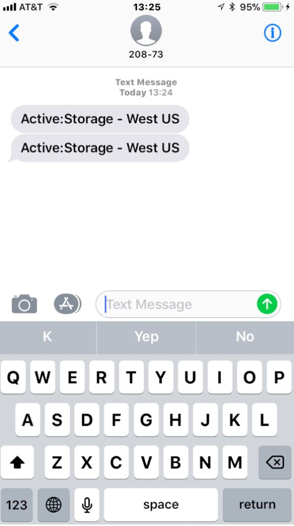 Active-alert-storage-sms.jpg