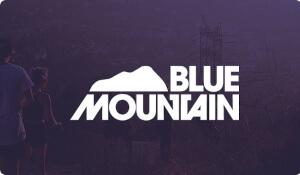 bluemountain.jpg