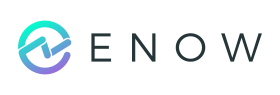 ENow | Exchange and Office 365 Monitoring Software