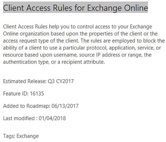 client-access-rules-for-exchange-online.jpg