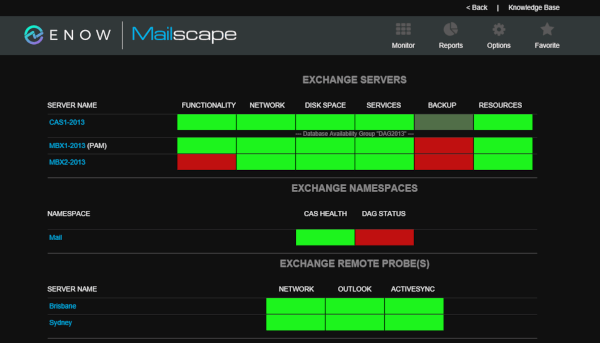 mailscape-dashboard-01.png