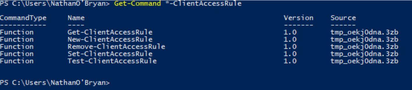 modify-client-access-rules.jpg