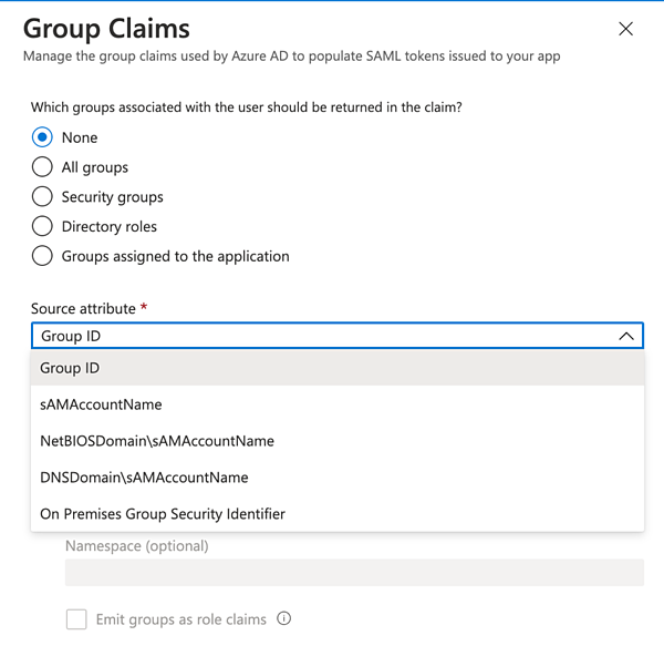 Group_claims