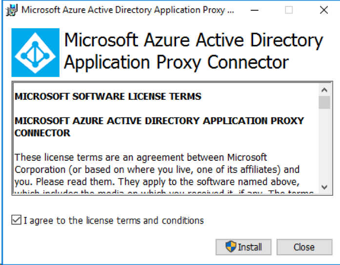 Installing the Pass-Through Authentication Connector.png