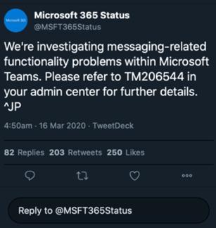 M365_Twitter