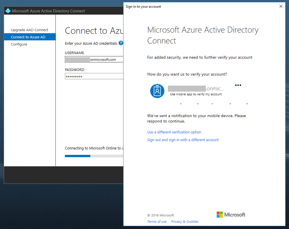 Microsoft-Azure-Active-Directory-Connect.png