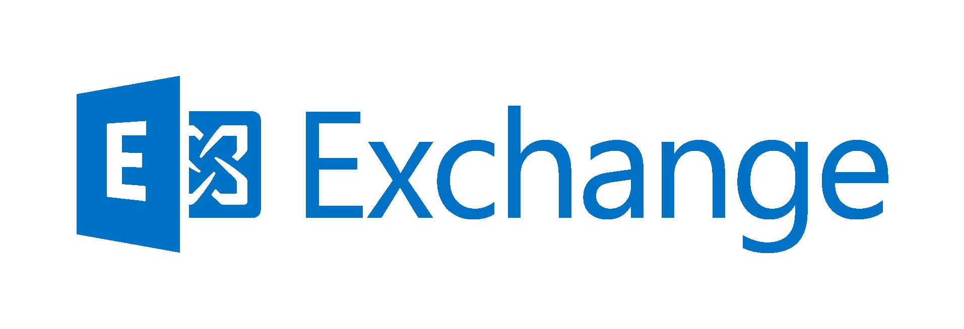 Microsoft-Exchange-1