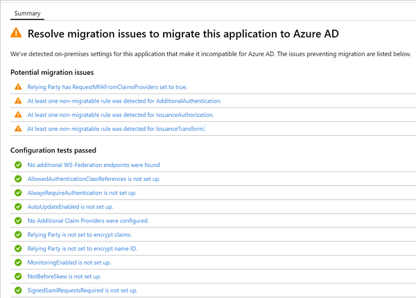 Migration_status