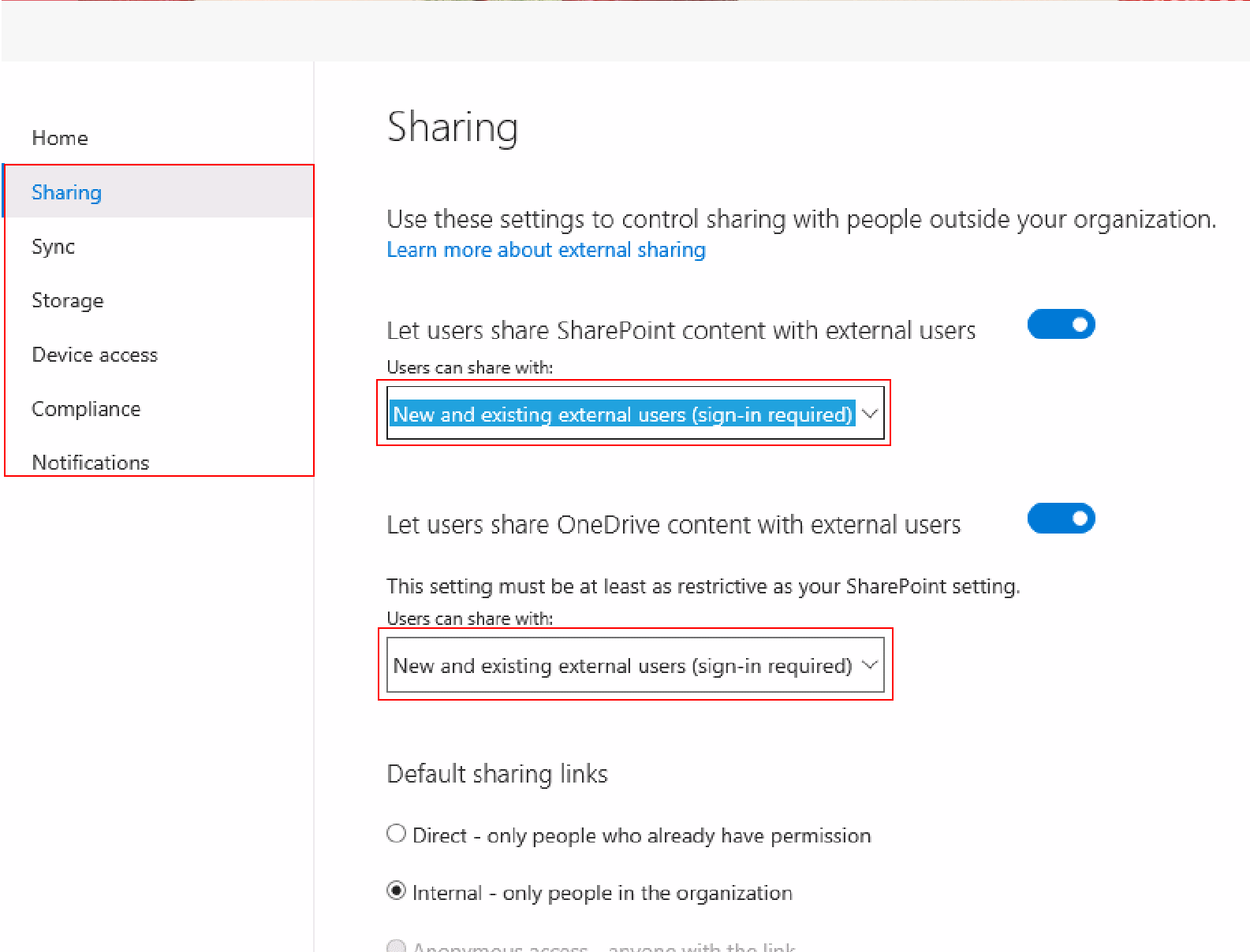 OneDrive-AdminCenter.png