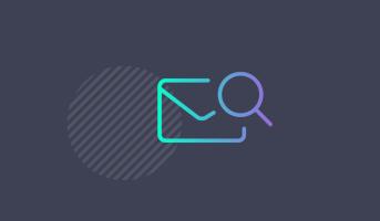 Monitor Exchange