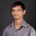 Bhargav Shukla MVP, MCSM, MCM
