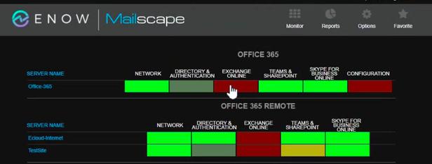 Screen Shot 2020-10-07 at 1.56.29 PM