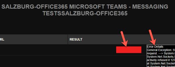 Teams_failure