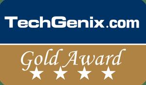 TechGenix -1