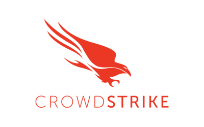 Crowdstrike ENow testimonial