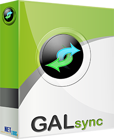 box_slider_galsync.png