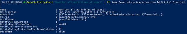 activity-alerts-6.png