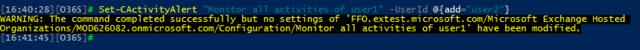 activity-alerts-9.png