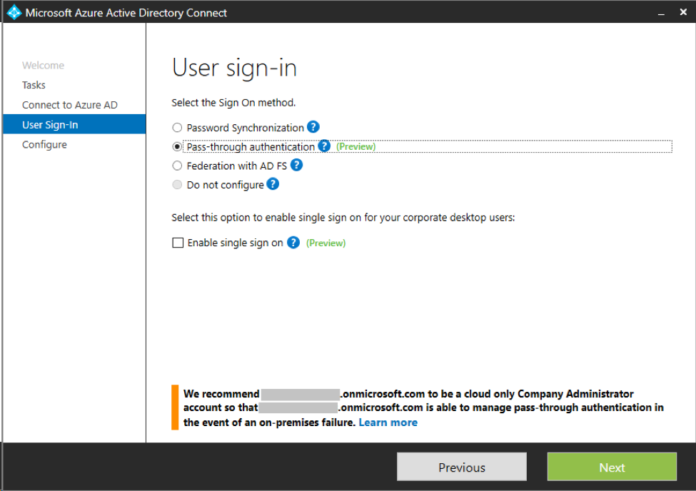 azure-ad-pass-through-authentication.png