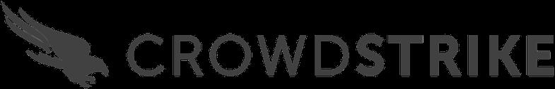 CrowdStrike_logo.png
