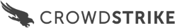 CrowdStrike_logo