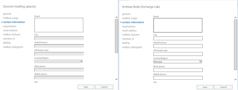 Delegated Administration with Azure Active Directory
