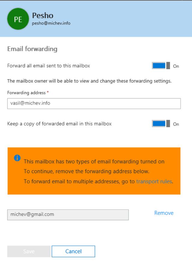 emailforwarding.png