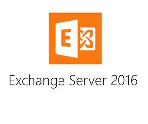 exchange-server-2016.png