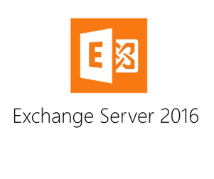 exchange-server-2016.png