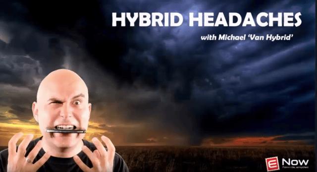 hybridheadaches.png