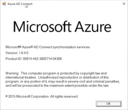 Azure-AD-upgrade-1