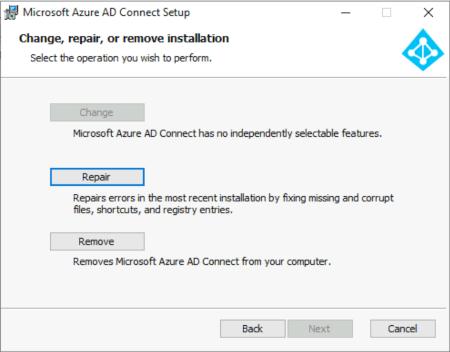 Azure-AD-upgrade-4