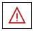 Incident icon