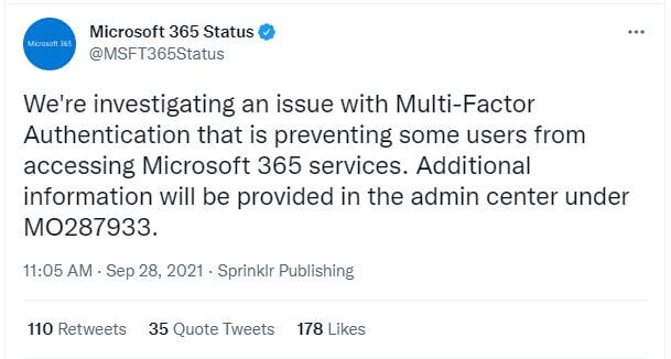 Microsoft-outage-1